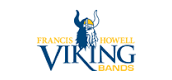 Francis Howell Invitational Marching Festival