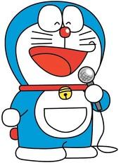 Doraemon 個人演唱會