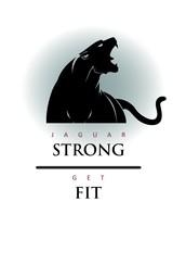 NEW Branding of our Wellness Program:  JAGUAR STRONG-GET FIT!