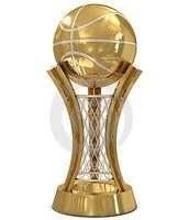All-City championship award