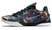 Nike HyperChase Premium NCS