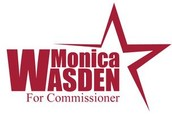 Find Out More About Monica Wasden