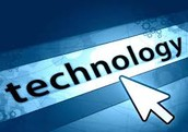 Uses of technology