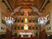 Basilica Minor del Sto. Niño de Cebu