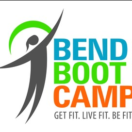 Bend Boot Camp profile pic