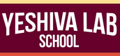 Yeshiva Lab School