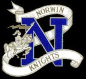 The time has come for Norwin's baseball season!