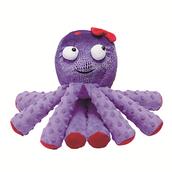 Bubbles the Octopus - $25