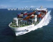 Discount-Shipper put together offers discounted freight and LTL services.