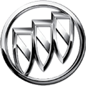 Buick Achievers Scholarship Program