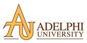 Adelphi University #2