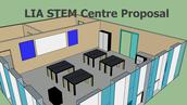 STEM at London International Academy