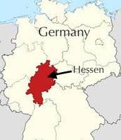 La Mapa