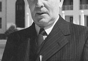 About Ben Chifley.