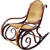 Online Home, Office Furniture, Furniture For The Best Dealers In Noida