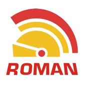 northeast roman buyers association