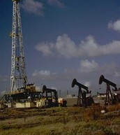 Texas Energy Exploration LLC - About Us
