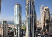Buy Icon Tower 1 Apartment