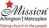 www.missionarlington.org