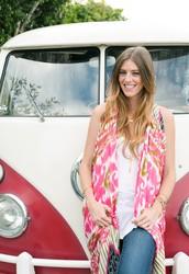 Amy Garner - Star Stylist and Personal Shopper