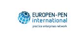 La Red Europen-Pen International: el mercado internacional de empresas simuladas
