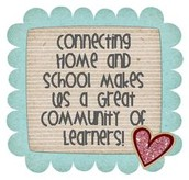 Building the Home School Connection