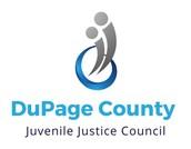DuPage County Juvenile Justice Council