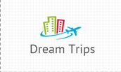 About Dream Trips
