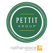 Pettit Group . Nathan Grace