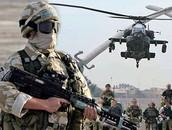יחידת SAS