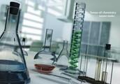 Чем плоха Химия?