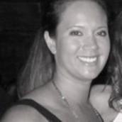 Nora Bohanon