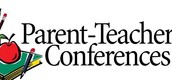 It is time to schedule your child's conference!