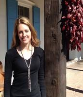 Amy Putnam - Senior Stylist
