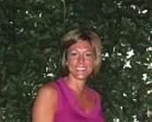 Michelle Brinkley  - Executive Director