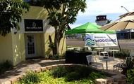 Woodland Sarasota