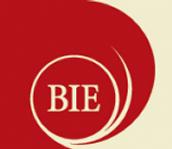 Buck Institute for Education (BIE)