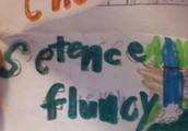 Sentence Fluncey