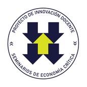 Seminario a cargo de Mariano Rojas (Universidad de Puebla, México)