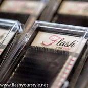 Certification by Flash Your Style Hands-on Experience Products + Ongoing Support