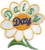 Reminder: Daisy Day Registration is Due Feb. 1st