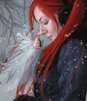 Me gasto en tus besos. No hay nada, ni el aire mas puro se cuela tan dentro.