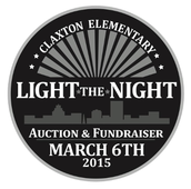 Light the Night Auction- Donations Needed