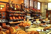 Win breakfast for your next meeting from Panera Bread!