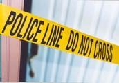 Crime Occurs