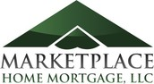 Marketplace Home Mortgage wants to celebrate KW!