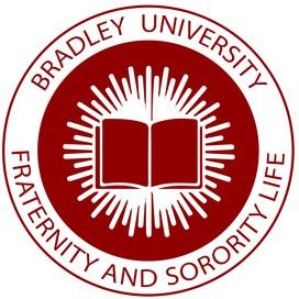 Bradley Greeks profile pic