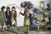 XYZ Affair
