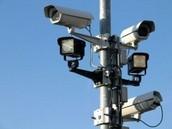 Benefits of Surveillance