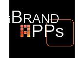iBrandApps寰宇趨勢有限公司
